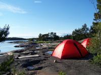 ecotourism-faq-6.jpg