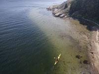 oas-kayak-1