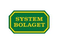 system1