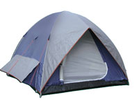 tents-dome