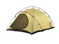 tents-geodesic