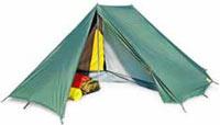 tents-ridge