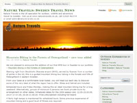 news-naturetravelsnews