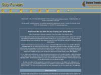 news-stepforward