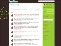 news-twitter