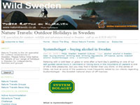 news-wildsweden