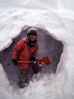 snowcave-6
