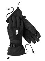 north-face-decagon-gloves