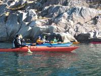kayak-7