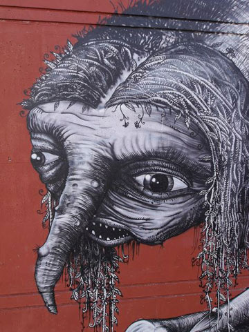 troll-face1