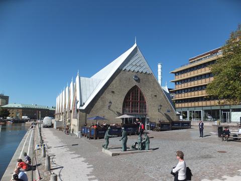fish-church