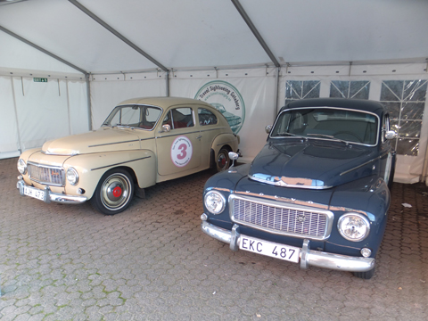 old-volvo