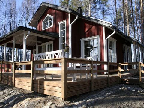 island-cabin-1