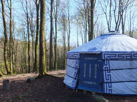 yurt13