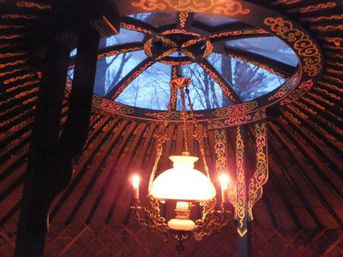 yurt18