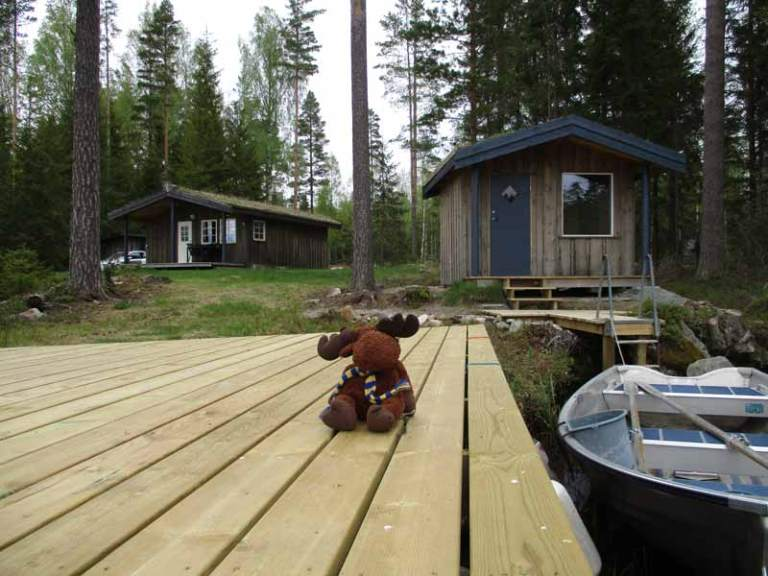 Elky-and-Cabin-Ett