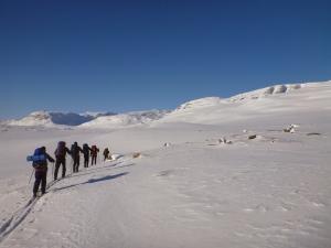 discover-ski-credit-maurice-strubel