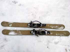 wh8xw1-skis
